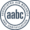 Associated Air Balance and Certification, Inc