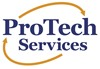 Protech Services