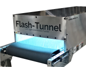 Flash Tunnel